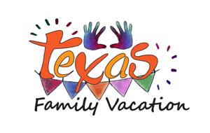 cropped-Texas-Family-Vacati
